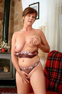 mature porn aunt mature photo showcase joy porn pic adult gallerys