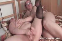 mature porn bids media videos tmb player length spankwire free porno tubes fat mature porn