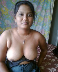 mature porn big boobs media tits free porn pictures from indian mature boobs aunty video