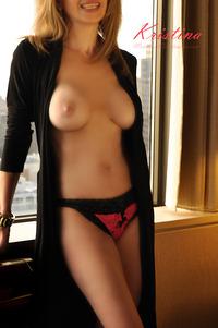 Mature escorts daytona beach florida Femdom Mistress Domina Directory - USA - Bella's List