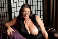 mature porn escorts carrie moon mature ottawa escort porn actress girls