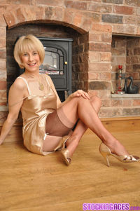 mature porn fetish pictures stocking aces sexy blonde mature stockings hot matures pantyhose porn videos