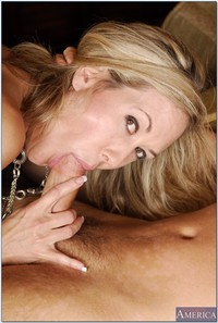 mature porn galleries media original fuskator gargantuan watermelons brandi love titty committee mature porn pornstar thumbnail gallery milf