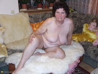mature porn grannies galleries nude granny hildegard years old