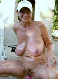mature porn grannies gallery mature grannies