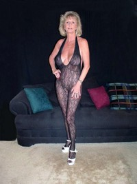 mature porn grannies naughtygranny sultry matureporn