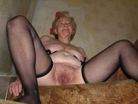 mature porn old women alonegran old naked porn