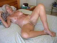 mature porn old women elder porn galleries