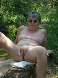 mature porn photo galleries naked grandpa