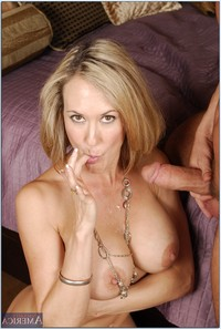mature porn pics gallery media brandi love mature pic porn star original mom large gallery
