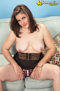 mature porn site efcbb mature porn all about truly aged skilled junkies