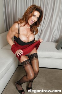 mature porn star photos pics galleries mature pornstar deauxma presents awesomelooking boobies