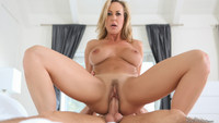 mature porn star pics various pure mature brandi love photo