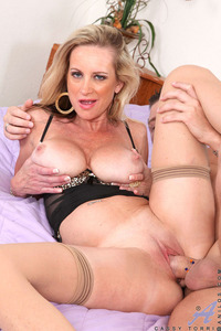 mature porn stars media little porn star