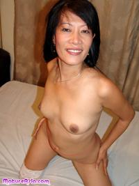 mature porn stockings media oriental porn fine white mature attachment completely loves that stockings trixie hairy pussy pictures