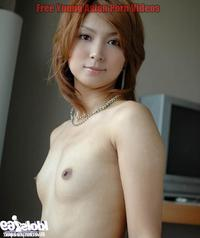 mature porn stream asian japan xxx page