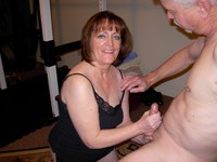 mature porn swingers mature porn swingers photo