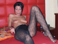 mature porn swingers galleries meet swingers scotland mature swinger photo parties east london