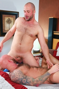 mature porn the best menover older men david chase sucks cock fucks ass drake jaden hot gay cum over mature gays tube video porn gallery sexpics photo hunk