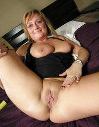 mature porn websites gal