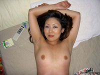 mature porn womans mature chinese woman sexy sucking fucking