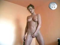 mature porno pix watch mature german strips sucks dick