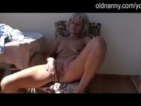 mature porno pix eaaaaepbaaaa original old mature masturbating balcony watch oldnanny sexy evi masturbation showoff