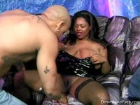 mature post porn tube gal huge bbbw gets riding dick black fat mature free porn