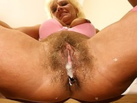 mature post porn tube movs hairy videos porn fever