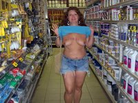 mature post porn galleries totally amatuer mature porn tits pic milf fucking work tube