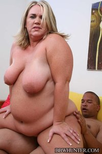 mature pron pic galleries fat milf posing bbw crazy mature pirate wet pussy wanker mother fater hairy