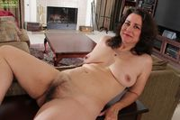 mature puss pic vipmatureporn galleries old woman gianna jones taking off clothes plays puss