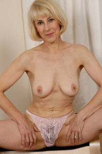 mature pussy images media mature pussy