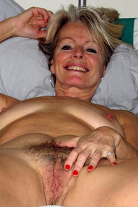 mature pussy images love mature pussy frequently older women lose their