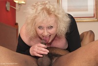 mature pussy licking galleries whatsnewpics author claireknight