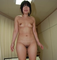 mature pussy photo photo mature asian shaved pussy