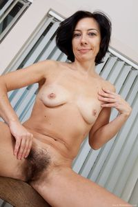 mature pussy photo picpost thmbs very furry mature pussy hole pics