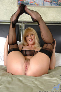 mature pussy photo large iyrfqjgy mature blonde milf bethany sweet plump pussy wearing black lingerie
