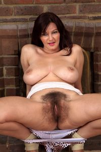 mature pussy pic mature natural hairy pussy atk