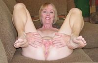 mature pussy pic sloppy wet mature pussy feet