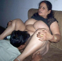 mature pussy pic pics mature indian woman pussy women