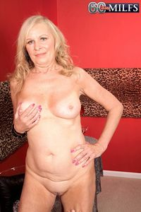 mature pussy pictures picpost thmbs shaved mature pussy naked grandma pics