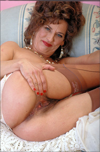 mature pussy pictures media mature pussy
