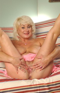 mature pussy porn galleries galleries fddede gallery blond mature pussy