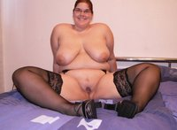 mature pussy porn galleries galleries fatties bbw fat hairy american pussy pic porn