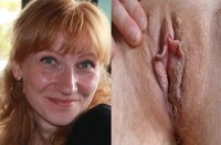 mature pussy porn pic natural redhead wife flashing hot escort home horny mature pussy porn