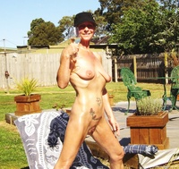 mature pussy porn pictures shaved pussy albums userpics mature backyard picture displayimage