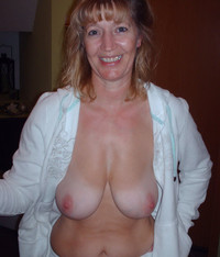mature real porn pics escort home real nude mature woman