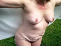 mature real porn pics galleries sweaty milf fuck after tennis video real mature wife nude beach milfs devils yes nudism