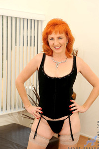 mature red head galleries large hhcjcehy anilos firecrotch ginger hairy mature redhead solo